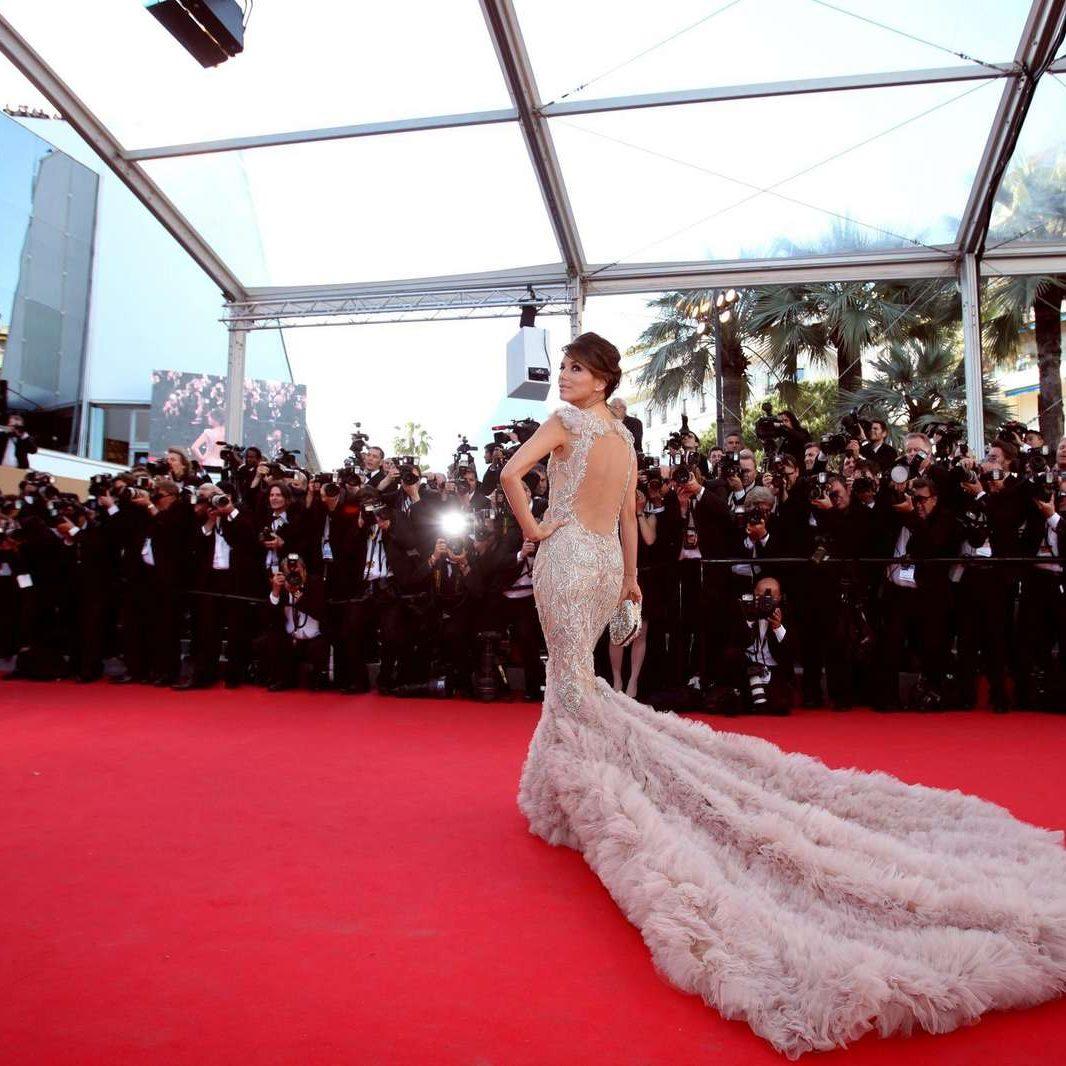 Découvrez les offres de notre hôtel à Cannes