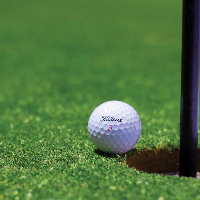 offre golf hotel sun riviera cannes