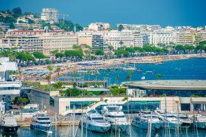 2jours à Cannes, que faire ?